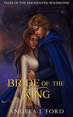Bride of the King